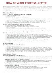 Sample Cleaning Contract Agreement Example Of A Cleaning Contract Small Window Cleaning Business Plan