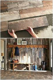 barn board wall wood ideas best on man cave old ca wood feature wall reclaimed bedroom barn master accent ideas