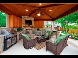 covered patio ideas. Fabulous Backyard Covered Patio Ideas Outdoor  Designs Youtube Covered Patio Ideas
