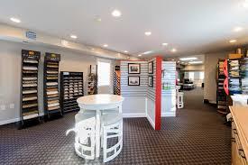 real estate office design ideas. design center within home real estateu0027s flagship office estate ideas e