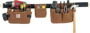 carhartt tool belt. carhartt legacy standard tool belt h