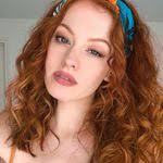 Cheri Summers (CheriSummers89) - Profile | Pinterest