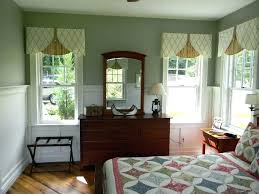 custom window valances. Valance Ideas For Large Windows Valances Bedroom Custom Window Curtain E