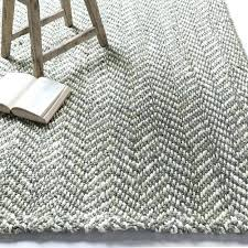 silver rug 8x10 gray area rug excellent on bedroom in 8 impressive grey silver rugs you