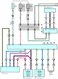 wiring diagram help club lexus forums wiring diagram help 2003 1c png