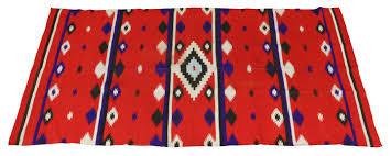 Blue navajo rugs Ancient Rio Grandegermantown Navajo Nizhoni Ranch Gallery Collecting Navajo Rugs Clars