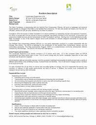 child care duties responsibilities resume resume for child care position provider job description unique