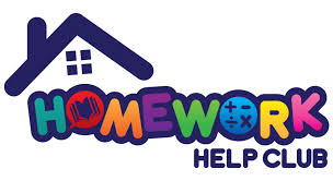Homework help book   Original research papers for sale Helps parents understand why homework is important and makes suggestions for helping Pearson Prentice Hall and our other respected imprints provide
