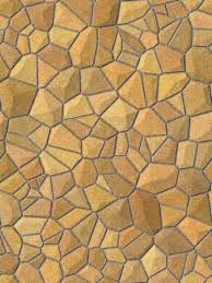 painted stone wallHow to Paint a Faux Stone Wall  The Practical House Painting Guide