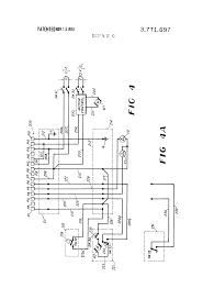 gilbarco gas pump wiring diagram gilbarco database wiring gilbarco gas pump wiring diagram gilbarco automotive wiring diagrams