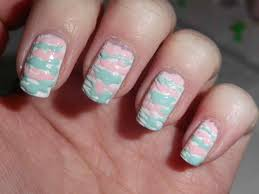 Red Nails Tumblr 2013 Nail Art Gallery Designs Google Image Result ...