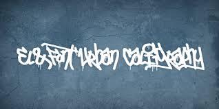 Graffiti Font Free Ucreative Com 35 Free Graffiti Fonts That Are Hella Cool