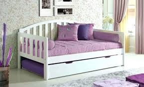 twin bed with pop up trundle. Twin Bed With Trundle Walmart Daybed Pop Up To King Upholstered