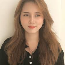 Vy NGUYEN | Ho Chi Minh City University of Information Technology, Ho Chi  Minh City | UIT | Department of Communication and Information Security