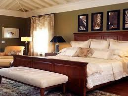 bedroom wall decorating ideas. Bedroom Master Wall Decor Ideas Endearing Art Decorating E