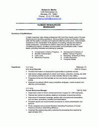 ... Military Resume Template 7 Marvellous Design Army Builder 6 For Military  Civilian Resume ...