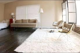 white rug 8x10 white area rug for living room