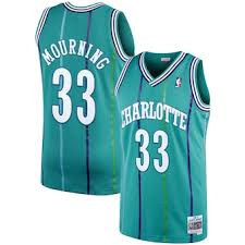 Follow us for emergency information, public meetings, events, activities, & more. Alonzo Mourning Charlotte Hornets City Jersey Alonzo Mourning Hornets Basketball Jerseys Nike Fanatics Alonzo Mourning Jerseys Fanatics