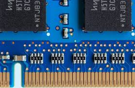 Gold Fingers And Their Use In The World Of Pcbs Pentalogix Blog