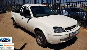 Used Car Dealer In Centurion Mr Motors Cars For Sale In
