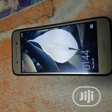 Archive: Huawei G3621L Gold in Oyigbo ...