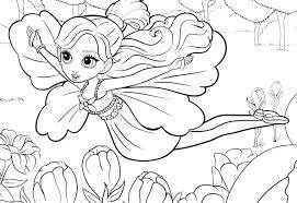 Free Printable Coloring Pages For Teens 3jlp Coloring Pages For