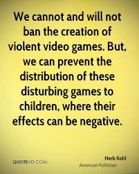 violence in video games essay video game violence course work  quotes about video games and violence quotes quotehd com