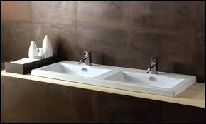 smart best material luxury for bathroom s than modern countertop materials options unique granite pros