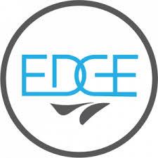 edge at acac downtown albemarle square