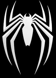 Spider man miles morales logo 4k iphone wallpapers. Spider Man Ps4 Symbol By Crillyboy25 On Deviantart