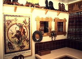 diy western decor for inspirational home decorating photo under interior