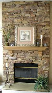 faux stone wall tiles home depot top fireplaces best and awesome ideas