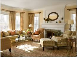 traditional living room ideas. Modern Classic Living Room Ideas Traditional Design P