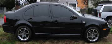 20 window tint jetta. Wonderful Tint Crappy Shot But Fairly Accurate As To Tint Color In 20 Window Tint Jetta