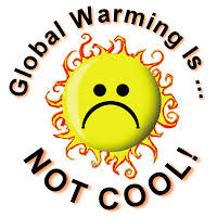 Image result for save Global Warming Images
