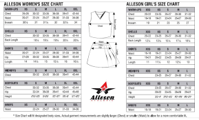 Alleson Cheer Size Chart Alleson Cheer Boy Cut Brief Pink Youth Medium Amazon In
