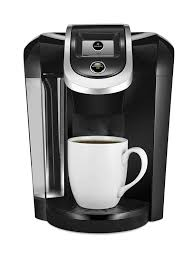 Coffee Maker Carafe And Single Cup Amazoncom Keurig K300 20 Brewing System Discontinued Kitchen