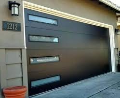 mid century modern garage door. Plain Mid Garage Door Ideas Modern Tech Mid Century  Intended Mid Century Modern Garage Door