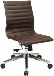 famous office chairs. task office chairs contemporary armless chair by star famous a