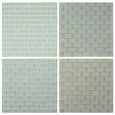 what kind of grout for glass tile backsplash 9 best blog board all with remodel 6