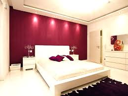 Gestaltung Gemütlich Schlafzimmer Ideen Wandgestaltung Dachschräge ...