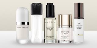 primers help in making your makeup last longer while treating your problem areas when choosing a primer keep your skin type in mind and the problems you