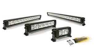 wurton led light bar wurton off road led light bars wurton led light bar