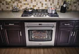 make cooking fun with a maytag cooktop