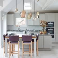 How to design kitchen lighting Modern November 01 2018 Good Kitchen Lighting Real Homes How To Plan Kitchen Lighting Real Homes