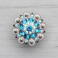 crystal furniture knobs. Aqua Crystal Drawer Knobs Cabinet Furniture D