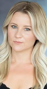 Ashley Morgan Kilbride - IMDb