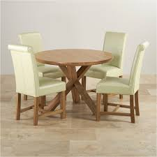 kitchen table sets with bench round table and chair set bench style dining table dining room