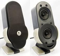 Image result for logitech g51 satellite