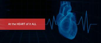 Medical Monitoring Diagnosearch